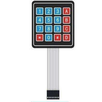 Chapter23 keypad - [[:Template:SainSmart Wiki]]